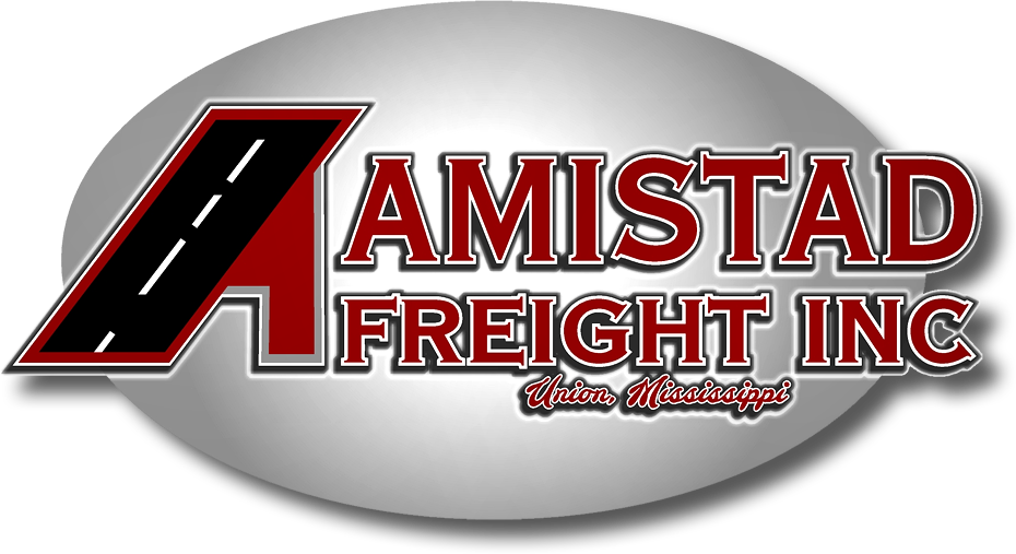 Amistad Freight Lines